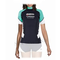 Thermo Guard  Sleeve-Mares thermo guard lady